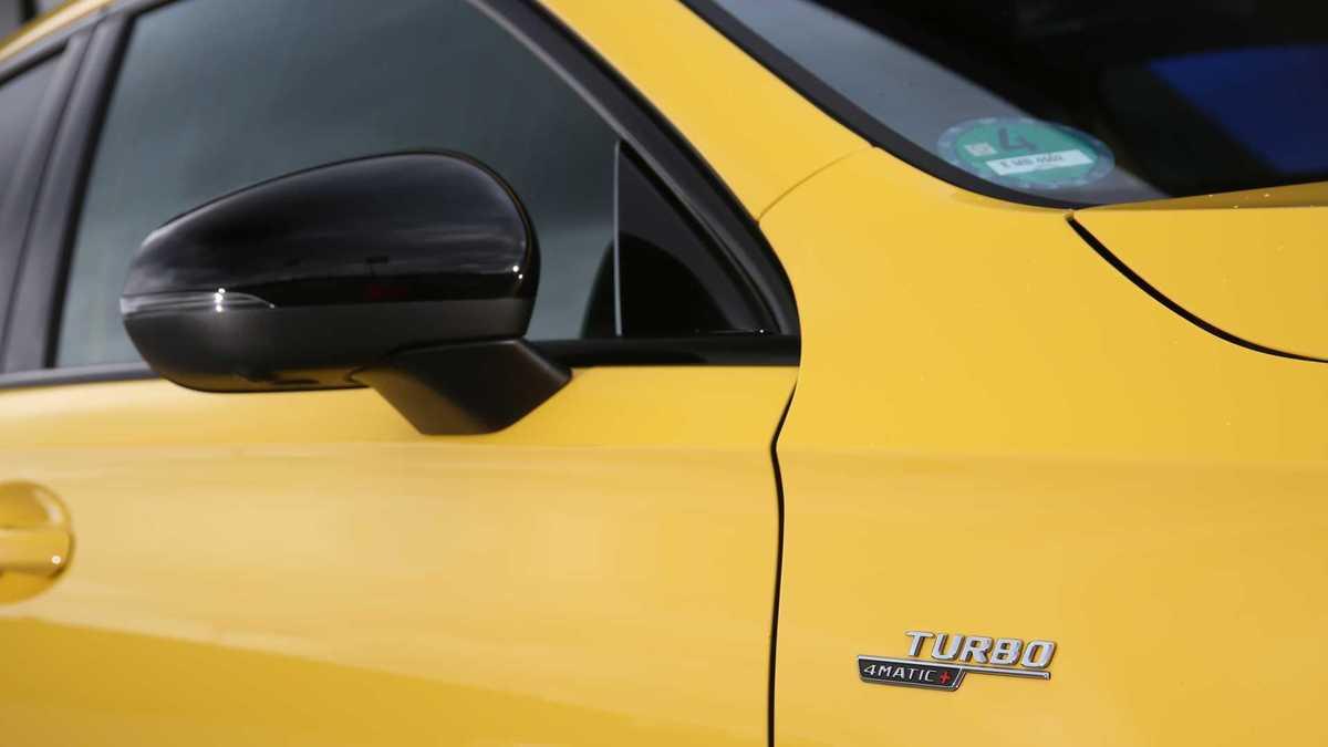Posaidon RS 525